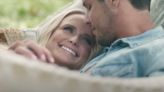 Miranda Lambert and Her Husband Get Romantic in New Music Video