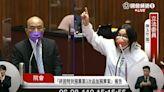 快新聞/陳玉珍嗆中央分化金門! 蘇貞昌反擊了