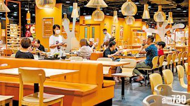 防疫措施 派對房K房最多12人 業界批食肆如同無放寬 - 新聞 - am730