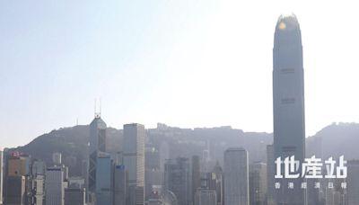 【獨家】金融機構重新部署 甲廈租金回調 中資租國金2期 - 香港經濟日報 - 地產站 - 工商舖車位 - 商廈