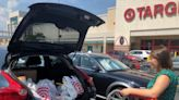 Target teacher discount ends Sunday but teachers can also save at Office Depot, Dollar General, Staples