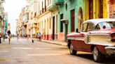 Cuba has reopened its capital in time for post-lockdown holidays – here's how to book