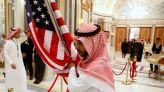 Analysis: Saudi overtures to wary Biden team driven by worries over Iran, economy