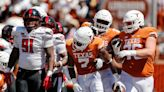 Big 12 Rankings: Is Texas Back In The Top Spot?