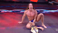 Video: Riddle Speaks On His WWE United States Championship Win
