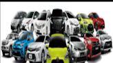 車市買氣大爆發創15年最佳 和泰車、汎德永業年營收破紀錄