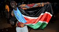 S Sudan marks 10th independence anniversary amid violence, ailing economy