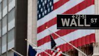 China Evergrande Group 'won't affect a large part of the U.S. stock market': Momentum Advisors CIO