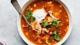 Quick & Easy Chicken Recipes with 5 Ingredients or Less