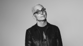 Everclear frontman Art Alexakis diagnosed with multiple sclerosis