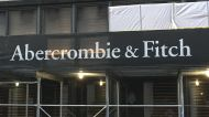 Stocks on the Move: Coty, Abercrombie & Fitch