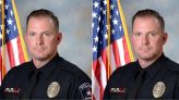 Texas Cop Fired Two Days After Killing a Man During Pursuit