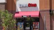GameStop shares drop, company plans to offer $1B stock sale