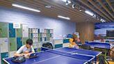 第三輪防疫抗疫基金|劍擊及乒乓球中心可獲三萬資助 申請期至11月30日