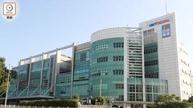 《壹傳媒》5董事及高層涉違國安法被捕 警搜蘋果日報大樓