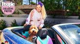 Inside JoJo Siwa's 'Normal' World: 'Of Course I Have Breakdowns — I'm a Teenager'
