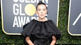 Millie Bobby Brown's team is pushing back after TikToker Hunter Echo suggested that he 'groomed' her in a rumored relationship