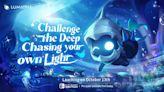 橫向跳躍遊戲《逐光之旅》10 月 13 日於 Switch / PC 雙平台發售