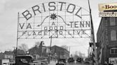 94 Years Ago: The Bristol Sessions Bring Country Music's First Big Names to the Studio