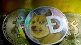 Dogecoin fans make 'Doge4Tesla' Twitter trend in hope Elon Musk's firm will accept crypto