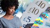 Britons urged to see if they can get 'free money' and boost retirement pots
