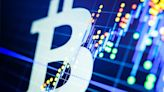 Bitcoin Making Inroads With Younger U.S. Investors