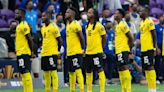 Honduras vs. Jamaica odds, picks, how to watch, live stream: 2022 World Cup qualifier predictions for Oct. 13