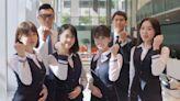 華南銀行大舉延攬IT人才 成為全方位銀行家 - 工商時報