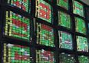 外資狂賣944億元創新高 比金融海嘯誇張 大砍面板雙虎逾12萬張 | Anue鉅亨 - 台股新聞