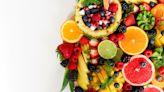 Il benessere comincia da quello che si porta in tavola