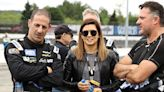 Danica Patrick Not Sure American Racers Have Burning Desire Necessary for F1