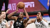 Brooklyn Nets at Milwaukee Bucks Game 4 free live stream (6/13/21): How to watch NBA, time, channel
