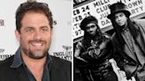 Brett Ratner Lines Up Directing Comeback On Milli Vanilli Biopic With Millennium Launching Sales