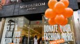 Nordstrom Local Bolsters Its L.A. Presence
