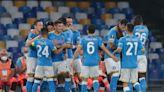 """Ferrarese: """"Ad oggi pensare di battere il Napoli è tosta"""""""