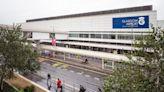 Hundreds stranded in Scotland when flight firm cancels flights