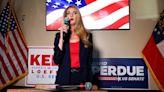 Georgia Senate Runoffs: What to Know