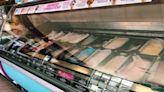 Maggie Moo's Mooooves Its Ice Cream Shop