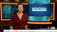 Q2 Montana this Morning top stories with Victoria Hill 6-24-21