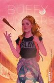 Why BOOM! Studios Decided to Reboot Buffy the Vampire Slayer ...
