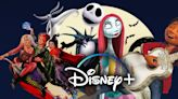 7 Great Halloween Movies to Watch On Disney+ (That Won't Actually Scare You)