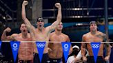 In photos: Tokyo Olympics day 9 highlights