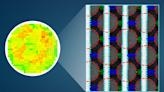 應用材料公司推出新電子束量測系統 開創先進邏輯和記憶體晶片圖形製作的新攻略 | 蕃新聞