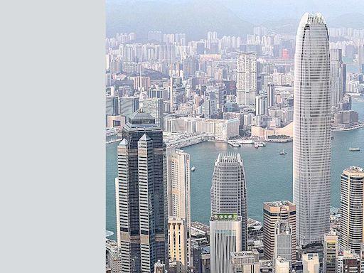 港去年財管資產規模飆21% 證監:基金顧問及私銀業務急擴張