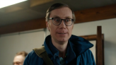 New Stephen Merchant comedy The Outlaws gets rave reviews