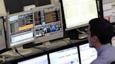 Canada shares lower at close of trade; S&P/TSX Composite down 0.87% By Investing.com