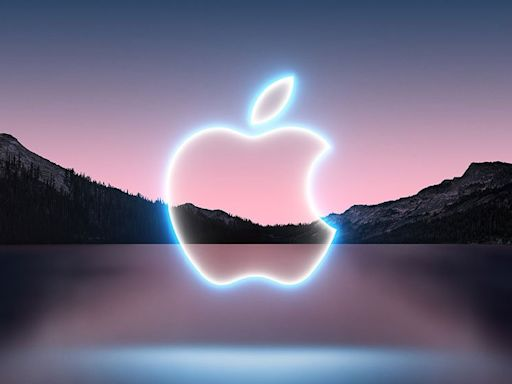 5 Dow Jones Stocks To Buy And Watch In October 2021: Apple Rallies Ahead Of Product Launch Event