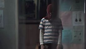 James Gunn's 'BrightBurn' Is A Superman Origin Story Reimagined As A Horror Film
