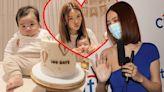 倪晨曦爆乖仔百日自動戒夜奶 唞兩年再追B | 蘋果日報
