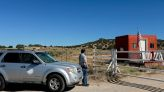 New Mexico, Site of Baldwin Set Shooting, Plays Key Role for Hollywood
